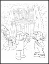 thinkingday-coloring-page-jordan-thumb