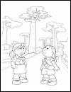 thinkingday-coloring-page-madagascar-thumb