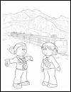 thinkingday-coloring-page-switzerland-thumb