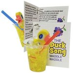 The Duck Song SWAP Kit