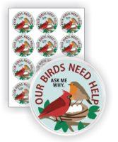 bird-buttons