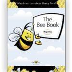 Honey Bee Work Book