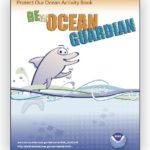 Ocean Guardian Workbook