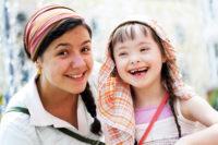 Special Needs Advocates