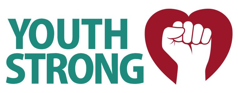 Youth Strong Logo