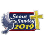 scout-sunday-2019-patch