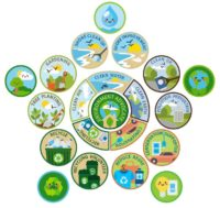 Environmental Service Patch Program®