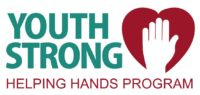 Youth Strong Helping Hands