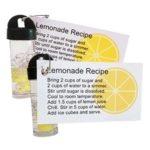 lemonade-swap