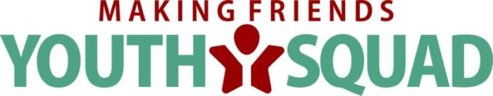 thumbnail_youthsquad-logo-e1570033960821