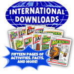 International Downloads