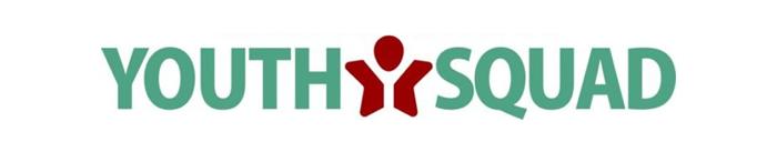 thumbnail_youthsquad-logo-e1570034287519