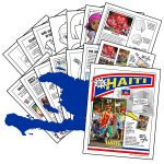 Haiti Thinking Day Download
