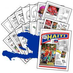 Haiti Thinking Day Download