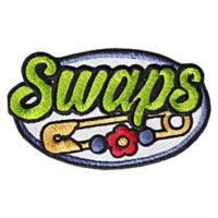SWAPs Fun Patch