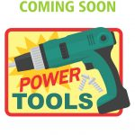 Girl Scout Power Tools Patch