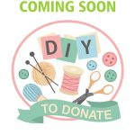 Girl Scout DIY to Donate Patch