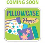 Girl Scout Pillowcase Project Patch