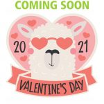 Girl Scout Valentines Day Fun Patch