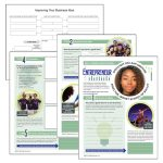 Girl Scout Entrepreneur Virtual Workshop for Cadettes