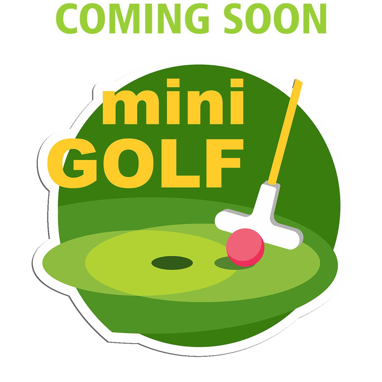 Girl Scout Mini Golf Fun Patch